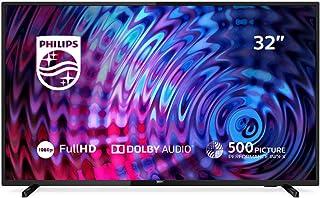 Amazon.es: televisores 4k - Philips
