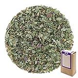 Núm. 1155: Té de hierbas orgánico 'Melisa' - hojas sueltas ecológico - 100 g - GAIWAN GERMANY - té de hierbas de la agricultura ecológica en Turquía