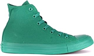 Luxury Fashion | Converse Womens MCBI35328 Green Sneakers | Season Outlet