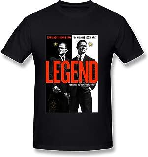 Best tom hardy t shirt brand Reviews