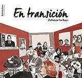 En transición. Una historia ilustrada: 2 (Barlin Recóndita)