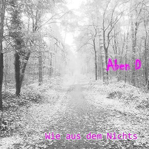 Aben D
