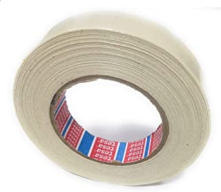 Premium Imported Double Sided Tape For Hair Wig 25 MM Width x 25 Meter Length