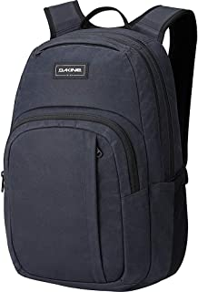 Campus M 25L Laptop Backpack (Night Sky)