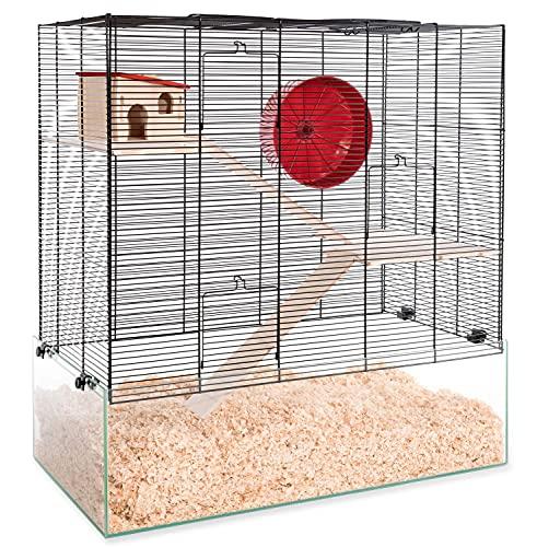 Petgard -   Mäuse- und