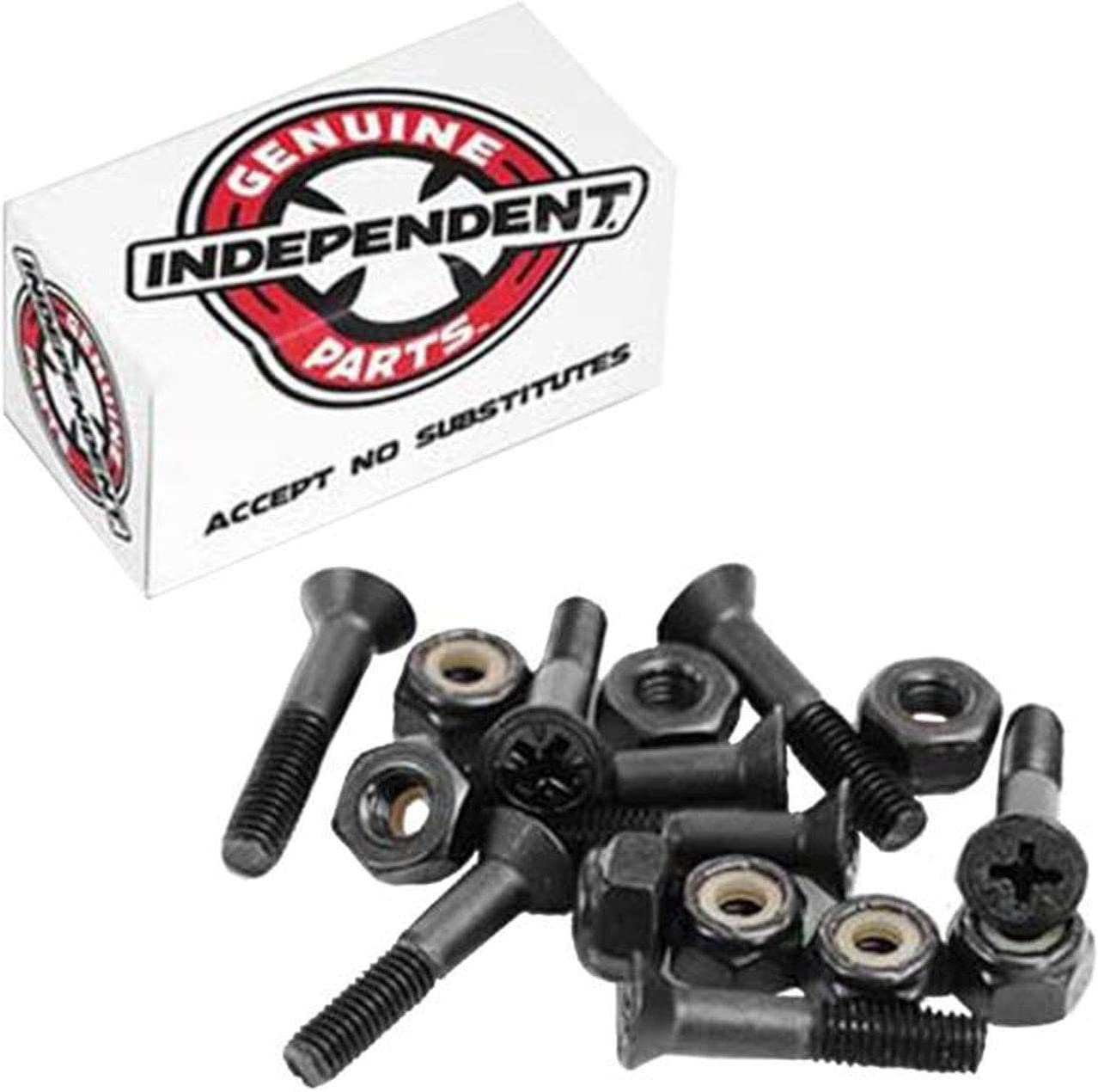 Luxury INDEPENDENT Phillips Cross Seasonal Wrap Introduction Bolts