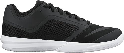 Nike Ballistec Advantage, Chaussures de Tennis Homme