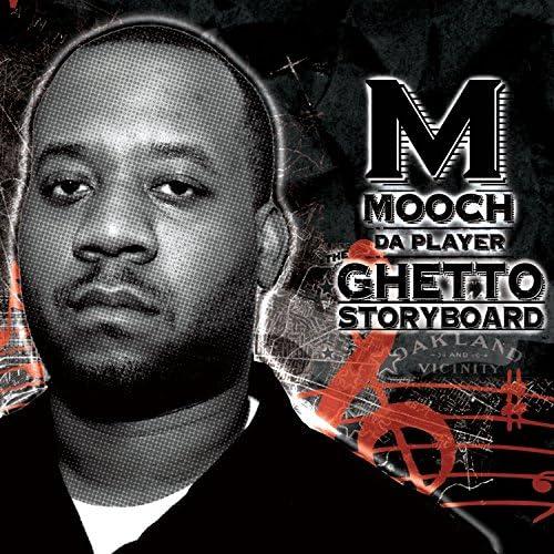 Mooch Da Player