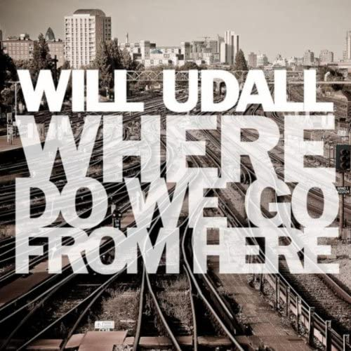 Will Udall