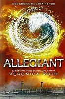 Allegiant (Divergent)