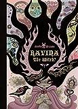 Ravina the Witch ? (Venusdea)