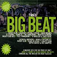 This Is...Big Beat by Various Artists