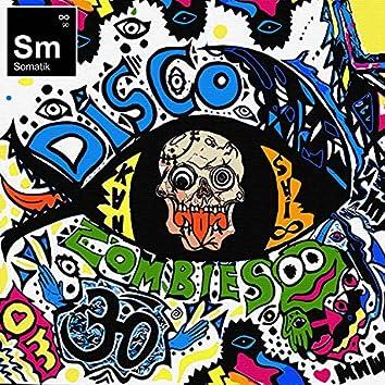 Disco Zombies