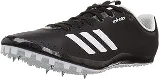 Women's Sprintstar W Women's Running Shoes with Spikes