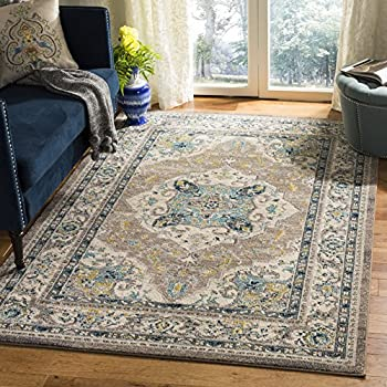 Best accent rugs for bedroom Reviews