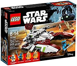 Best lego commander cody episode 3 Reviews