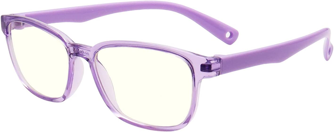 Anti Blue Light Glasses for UV Very popular Kids Computer Protection 25% OFF