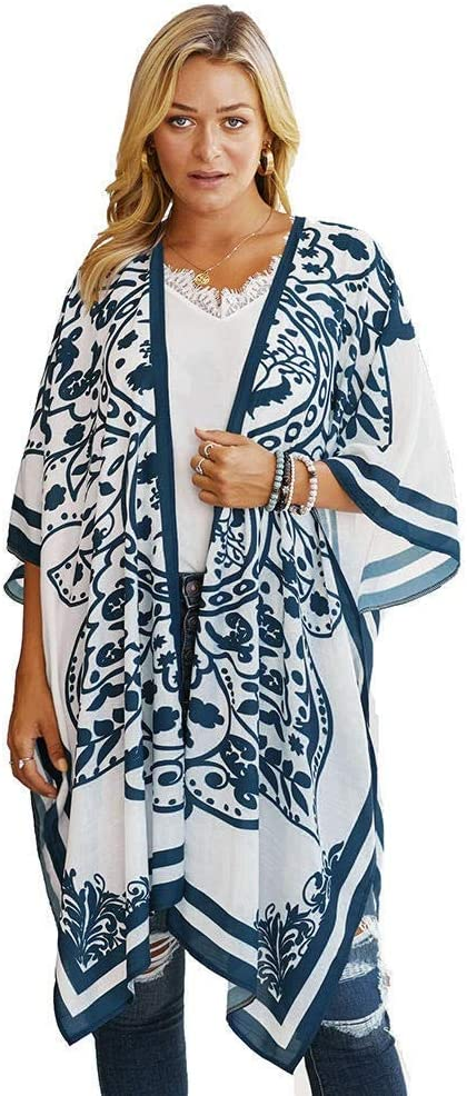 Lztly Sweater Women's Tops Excellence Knitted El Paso Mall Jacket Loose Cardigan