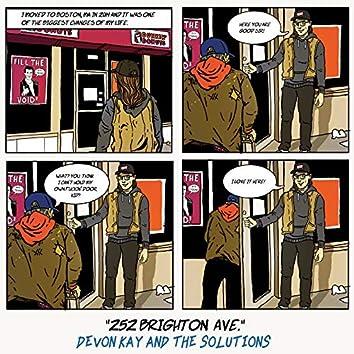 252 Brighton Ave.