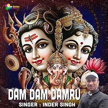 Dam Dam Damru