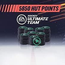 NHL 19 - 5850 HUT Points Pack - PS4 [Digital Code]