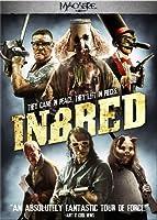 Inbred [DVD] [Import]