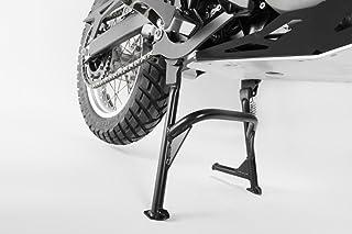 Suchergebnis Auf Für Ständer 100 200 Eur Ständer Rahmen Anbauteile Auto Motorrad