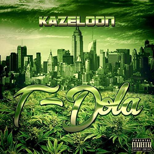 KazeLoon