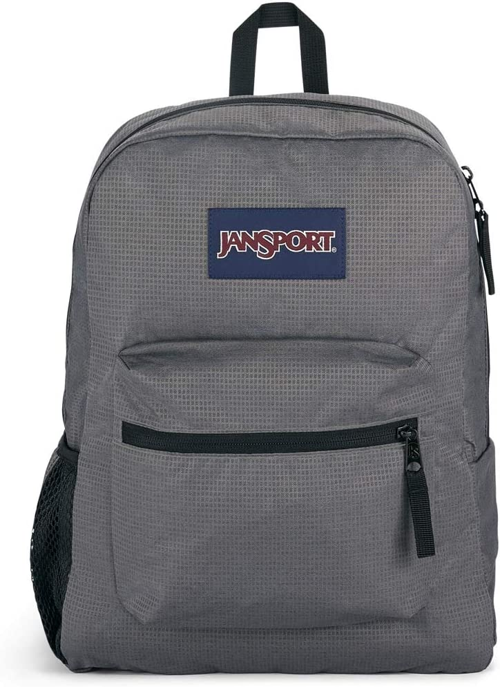 JanSport Cross Max 61% OFF store Town Remix Backpack - Work School Boo or Travel
