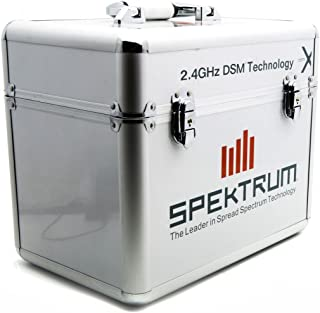 spektrum transmitter parts