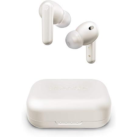 Urbanista London True Wireless In Ear Headphones Noise Elektronik