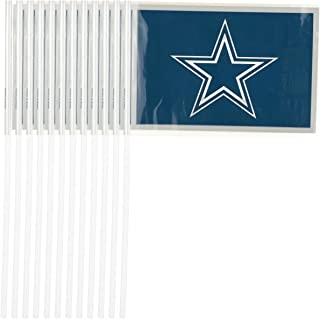 dallas cowboys sombrero