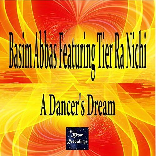Basim Abbas feat. Tier Ra Nichi