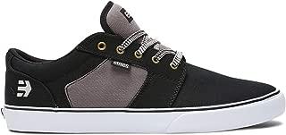 Men's Barge Preserve Skate Shoe