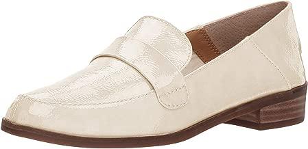 Lucky Brand Women's Chantara Loafer Flat