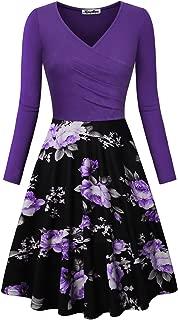 beautiful a line dresses