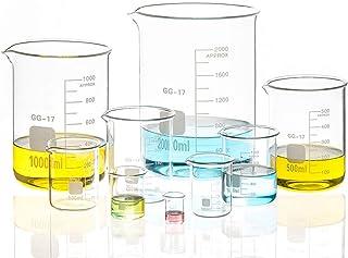 Amazon.es: 50 - 100 EUR - Filtros de laboratorio / Filtración ...
