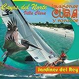 Colección Imágenes y Sonidos de Cuba: Cayos del Norte