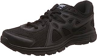 best quality ad30a b18ec Nike Men s Revolution 2 MSL Sports Running Shoe