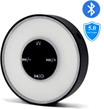 Bluetooth Receiver, HiFi Wireless Audio Adapter, Bluetooth5.0 Receiver with Home Music Streaming Stereo System
