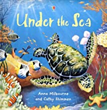 Best under the sea anna milbourne Reviews