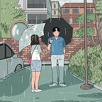 Season of Rain