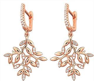 Earrings For Women by Parejo, ERHX-014