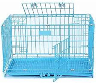 Dog1 Cage Born Baby to 5 Month Puppy Dog, Cat, Miniature Pig, Monkey, Guinea Pig, Rabbit Cage