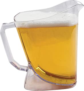 Best pitcher of beer Reviews