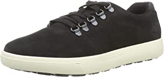حذاء اشوود بارك البين اوه اكس من تيمبرلاند