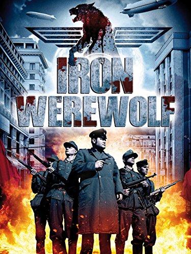 Iron Werewolf [dt./OV]
