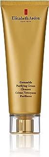 Elizabeth Arden Ceramide Purifying Cream Cleanser, 4.2 oz