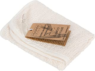 Best hydrea bamboo washcloth Reviews