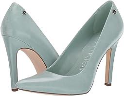 57179e07096 Women's Green Heels | Shoes | 6pm